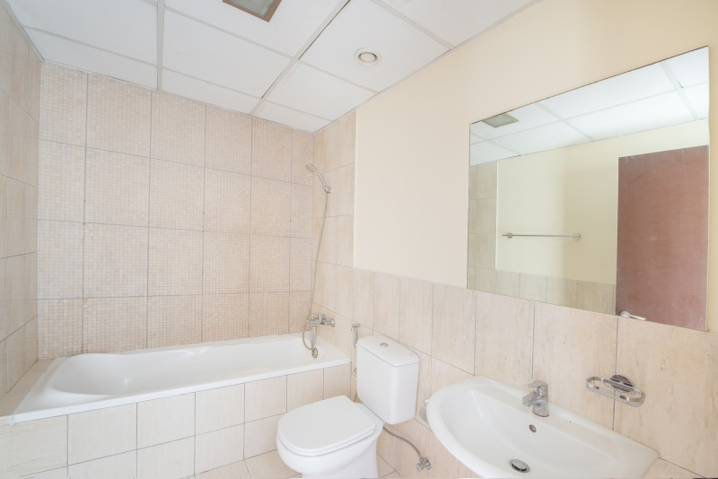 2 Bedroom Apartment For Sale in  Autumn Cluster 2,  Jumeirah Village Circle | 9