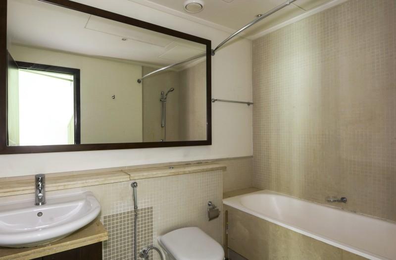 1 Bedroom Apartment For Sale in  Attessa Tower,  Dubai Marina | 2