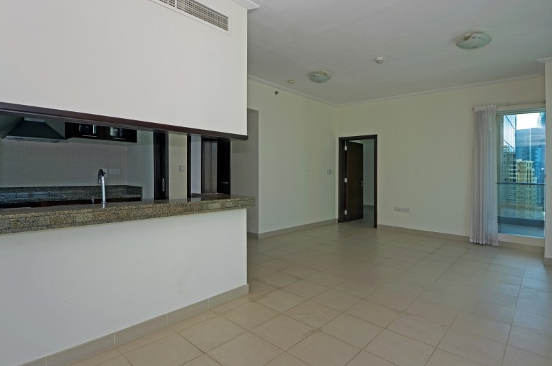 1 Bedroom Apartment For Sale in  Attessa Tower,  Dubai Marina | 0