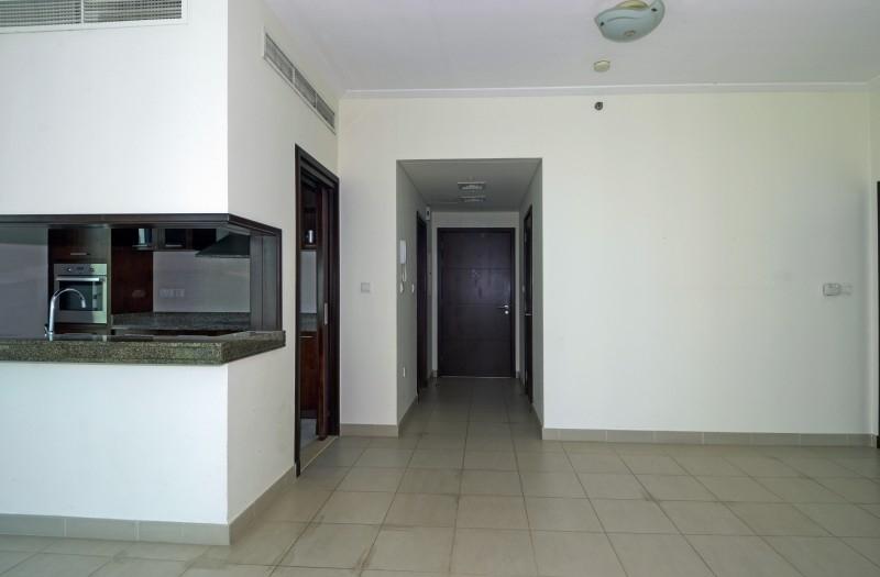 1 Bedroom Apartment For Sale in  Attessa Tower,  Dubai Marina | 1