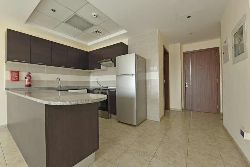 2 Bedroom Apartment For Sale in  The Imperial Residence B,  Jumeirah Village Triangle   0