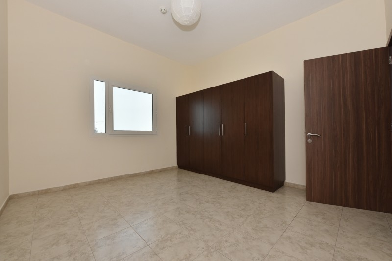 2 Bedroom Apartment For Sale in  The Imperial Residence B,  Jumeirah Village Triangle   4