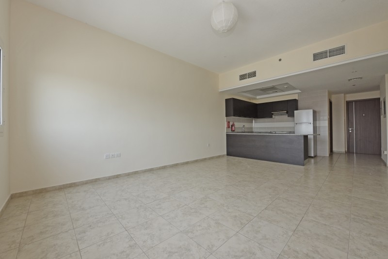 2 Bedroom Apartment For Sale in  The Imperial Residence B,  Jumeirah Village Triangle   1