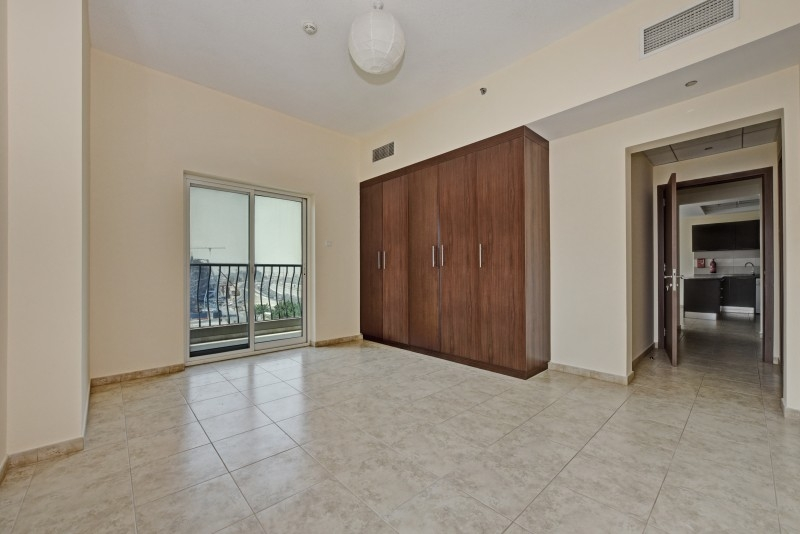 2 Bedroom Apartment For Sale in  The Imperial Residence B,  Jumeirah Village Triangle   5
