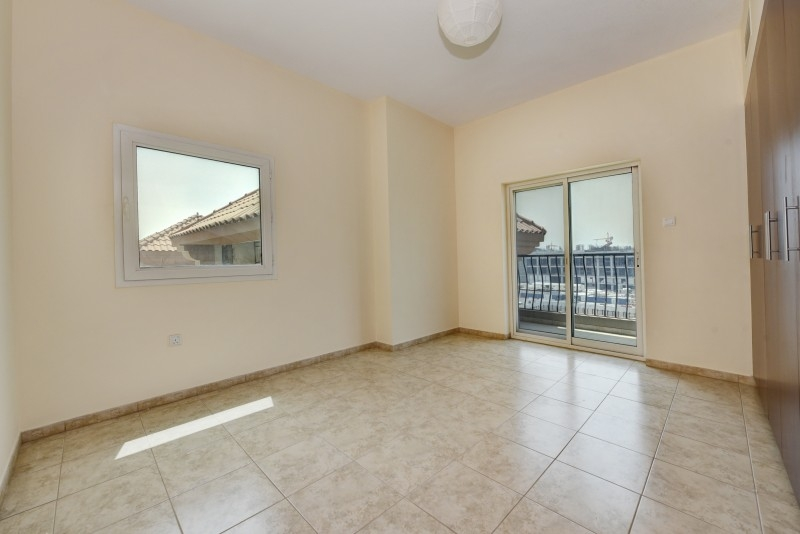2 Bedroom Apartment For Sale in  The Imperial Residence B,  Jumeirah Village Triangle   6