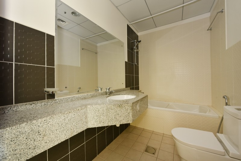 2 Bedroom Apartment For Sale in  The Imperial Residence B,  Jumeirah Village Triangle   11