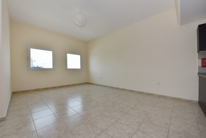 2 Bedroom Apartment For Sale in  The Imperial Residence B,  Jumeirah Village Triangle   2