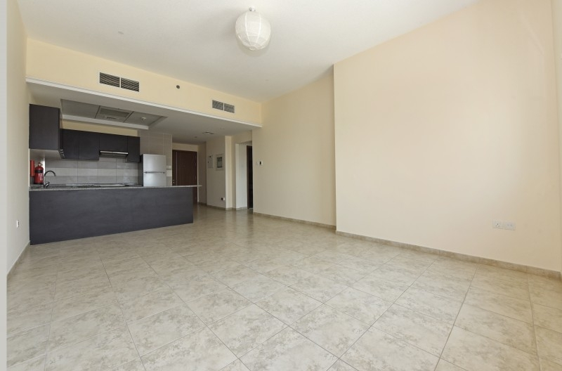 2 Bedroom Apartment For Sale in  The Imperial Residence B,  Jumeirah Village Triangle   3