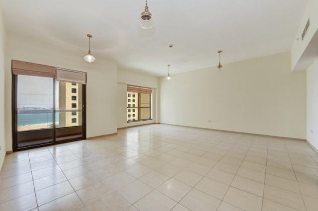 Sadaf 1, Jumeirah Beach Residence