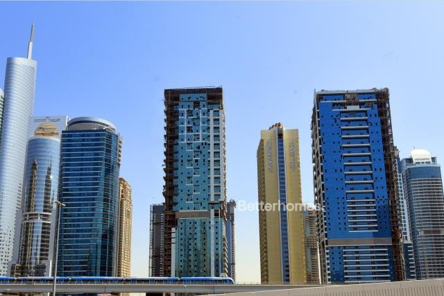 1 Bedroom Apartment For Sale in  Wind Tower 2,  Jumeirah Lake Towers   1