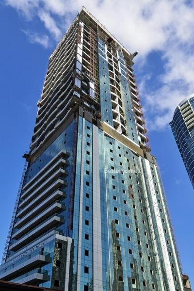1 Bedroom Apartment For Sale in  Wind Tower 2,  Jumeirah Lake Towers   5