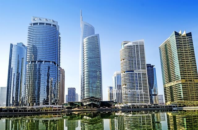 1 Bedroom Apartment For Sale in  Wind Tower 2,  Jumeirah Lake Towers   6