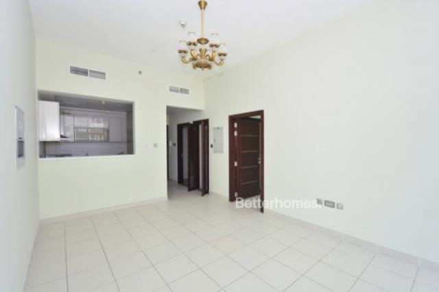 Glitz 2, Dubai Studio City