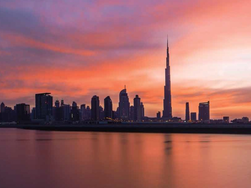 3 Bedroom Apartment For Sale in  The Address Residences Dubai Opera (OP),  Downtown Dubai   9