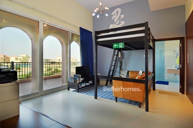 5 Bedroom Villa For Sale in  The Aldea,  The Villa | 8