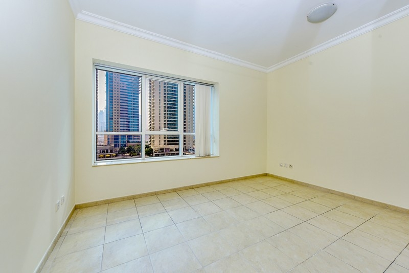 1 Bedroom Apartment For Sale in  V3,  Jumeirah Lake Towers   3
