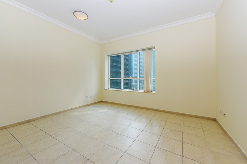 1 Bedroom Apartment For Sale in  V3,  Jumeirah Lake Towers   5
