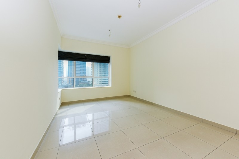 1 Bedroom Apartment For Sale in  V3,  Jumeirah Lake Towers   6