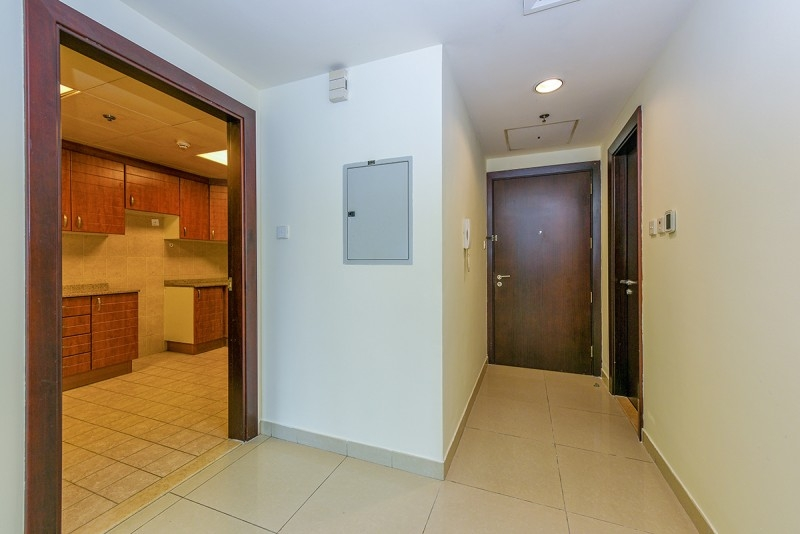 1 Bedroom Apartment For Sale in  V3,  Jumeirah Lake Towers   7