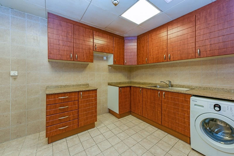 1 Bedroom Apartment For Sale in  V3,  Jumeirah Lake Towers   1