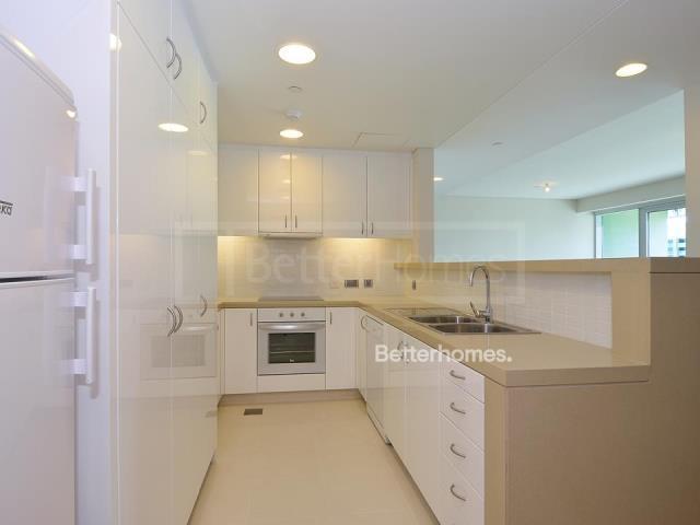 2 Bedroom Apartment For Sale in  Al Sana 2,  Al Raha Beach | 3