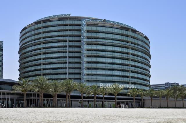 2 Bedroom Apartment For Sale in  Al Sana 2,  Al Raha Beach | 16