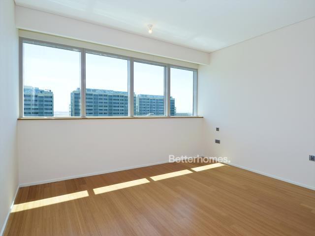 1 Bedroom Apartment For Sale in  Al Sana 2,  Al Raha Beach   1