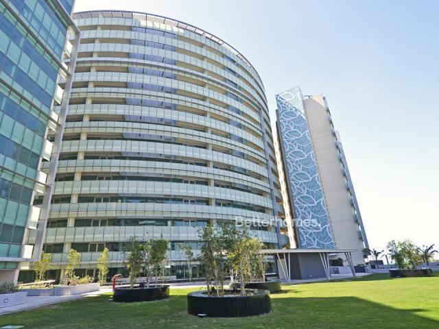 1 Bedroom Apartment For Sale in  Al Sana 2,  Al Raha Beach | 6