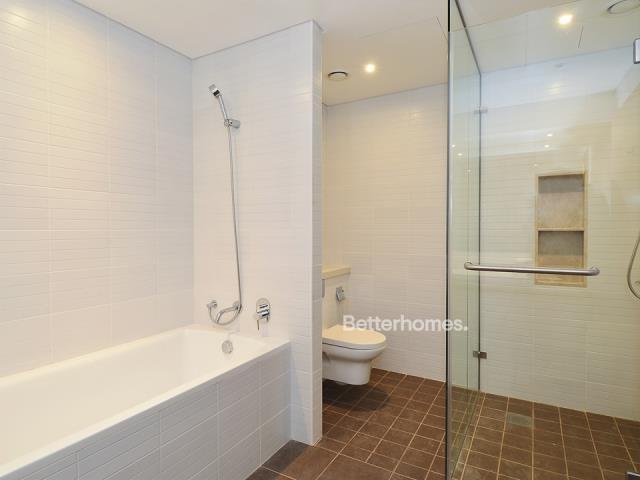 1 Bedroom Apartment For Sale in  Al Sana 2,  Al Raha Beach   3