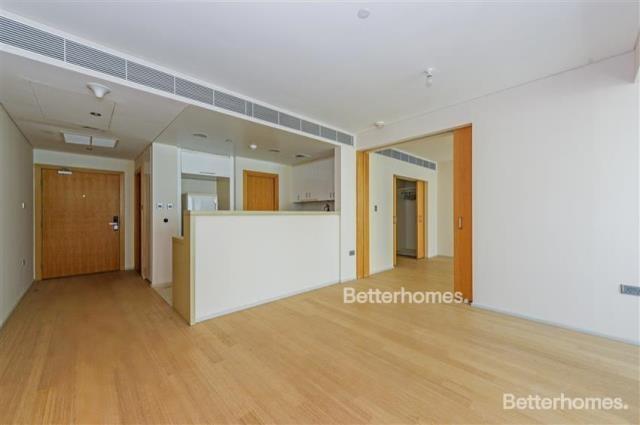 1 Bedroom Apartment For Sale in  Al Sana 2,  Al Raha Beach | 0