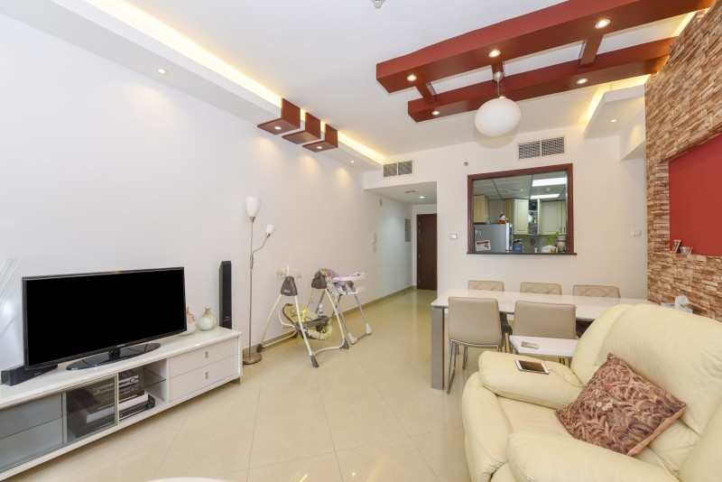 3 Bedroom Apartment For Sale in  Icon Tower 2,  Jumeirah Lake Towers | 1