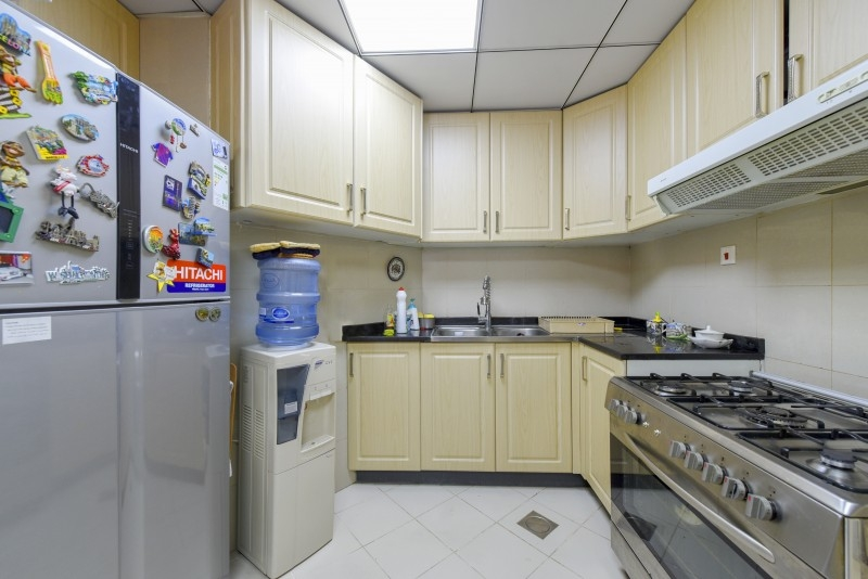 3 Bedroom Apartment For Sale in  Icon Tower 2,  Jumeirah Lake Towers | 2