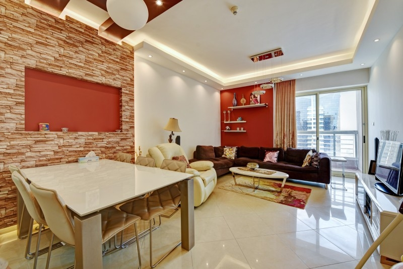 3 Bedroom Apartment For Sale in  Icon Tower 2,  Jumeirah Lake Towers | 0