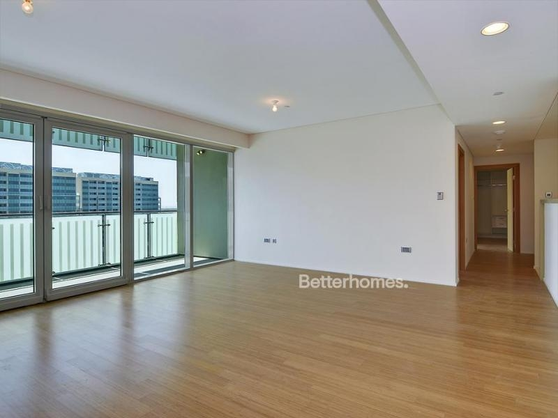 3 Bedroom Apartment For Sale in  Al Nada 2,  Al Raha Beach | 0