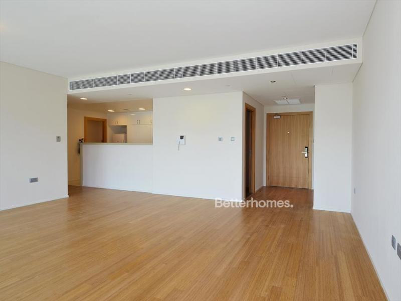 3 Bedroom Apartment For Sale in  Al Nada 2,  Al Raha Beach | 1