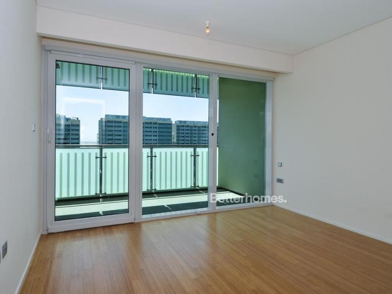 3 Bedroom Apartment For Sale in  Al Nada 2,  Al Raha Beach | 4