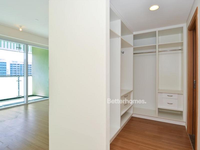 3 Bedroom Apartment For Sale in  Al Nada 2,  Al Raha Beach | 2