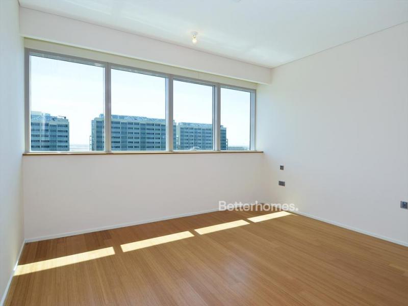 3 Bedroom Apartment For Sale in  Al Nada 2,  Al Raha Beach | 5