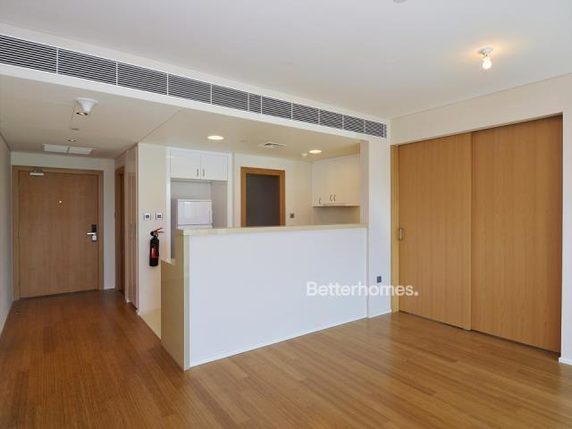 1 Bedroom Apartment For Sale in  Al Sana 2,  Al Raha Beach   0