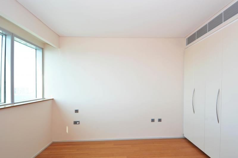 2 Bedroom Apartment For Sale in  Al Sana 2,  Al Raha Beach | 4