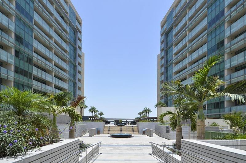 2 Bedroom Apartment For Sale in  Al Sana 2,  Al Raha Beach | 10