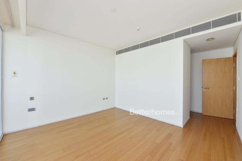 2 Bedroom Apartment For Sale in  Al Nada 1,  Al Raha Beach   2