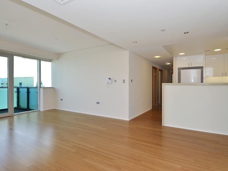 3 Bedroom Apartment For Sale in  Al Rahba 2,  Al Raha Beach | 15