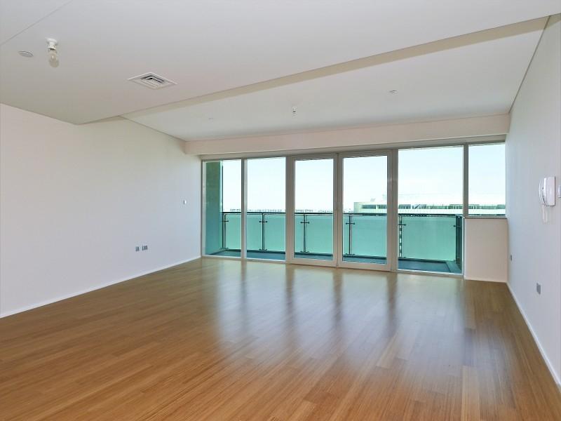 3 Bedroom Apartment For Sale in  Al Rahba 2,  Al Raha Beach | 7