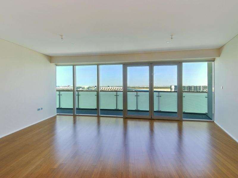 3 Bedroom Apartment For Sale in  Al Rahba 2,  Al Raha Beach | 1