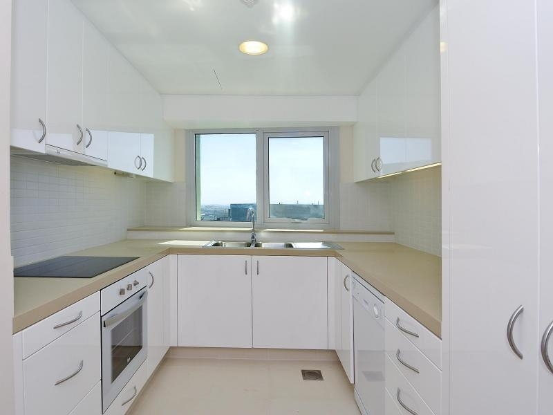 3 Bedroom Apartment For Sale in  Al Rahba 2,  Al Raha Beach | 6