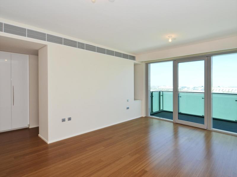 3 Bedroom Apartment For Sale in  Al Rahba 2,  Al Raha Beach | 17