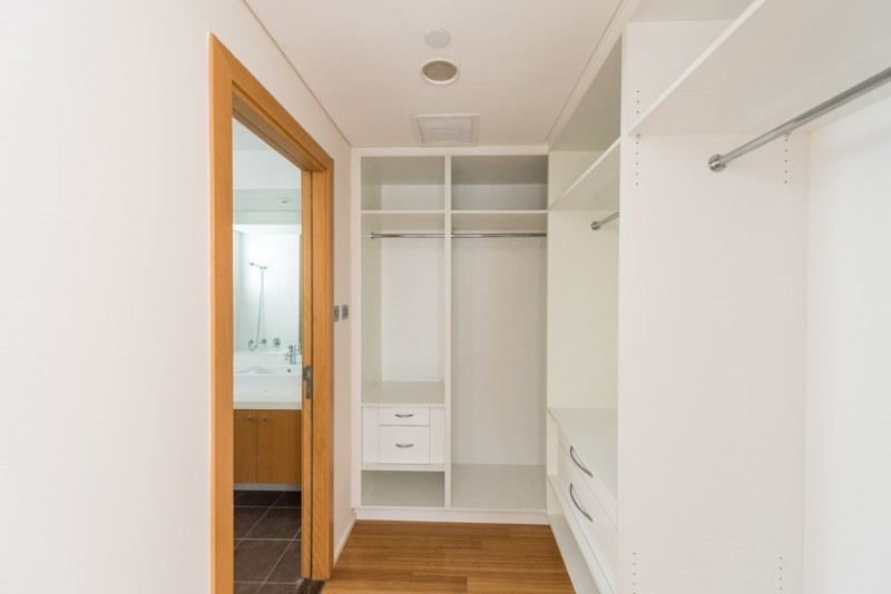 2 Bedroom Apartment For Sale in  Al Maha 2,  Al Raha Beach   10