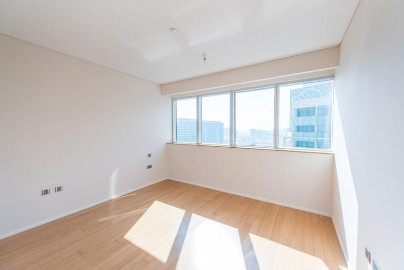 2 Bedroom Apartment For Sale in  Al Maha 2,  Al Raha Beach   4
