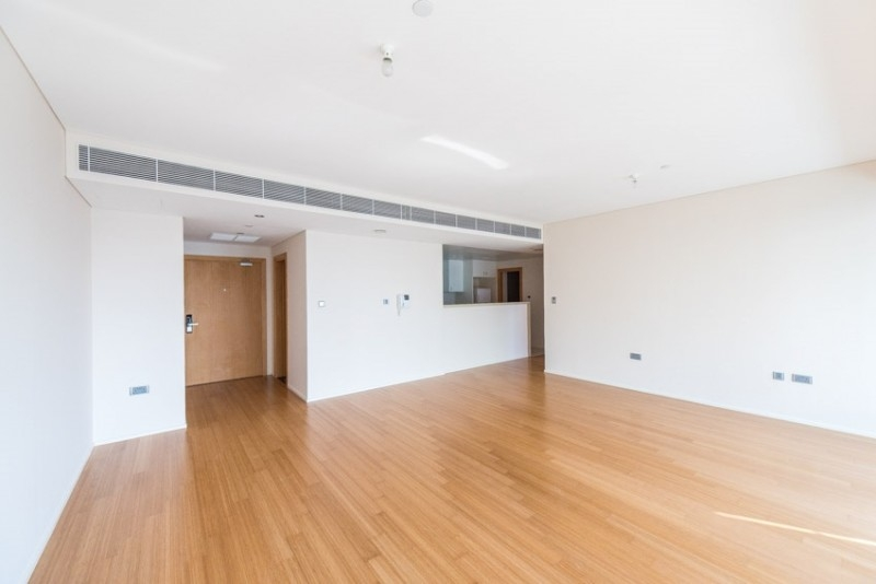 2 Bedroom Apartment For Sale in  Al Maha 2,  Al Raha Beach   5